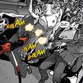 Az Apokalipszis hülyéje – Night of the Living Deadpool képregényajánló