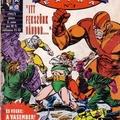 Marvel Extra: avagy Vasember képregények itthon