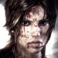 Ilyen lesz az új Tomb Raider játék