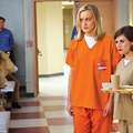 Orange is the new black: 1. évad
