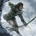 Rise of the Tomb Raider előzetes