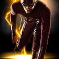 2014/15 új sorozatok: CW és Fox