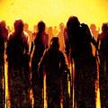 TOPLISTA: A 12 legmenőbb zombivadász
