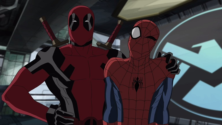 deadpool_with_spider-man_i1.jpg