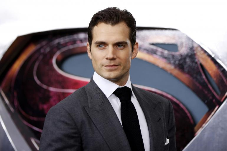 superman-actor-henry-cavill.jpg