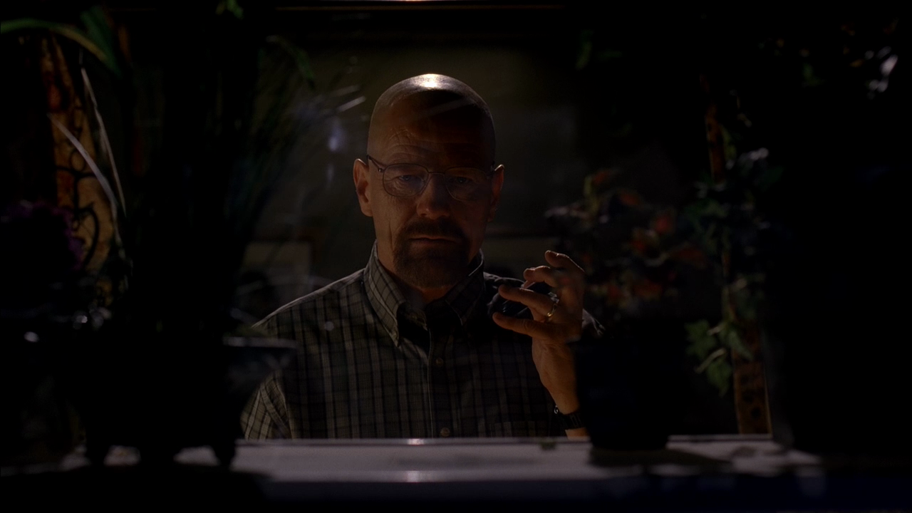 Breaking Bad 5x02 írás 2.png