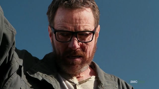Breaking Bad5x01.png