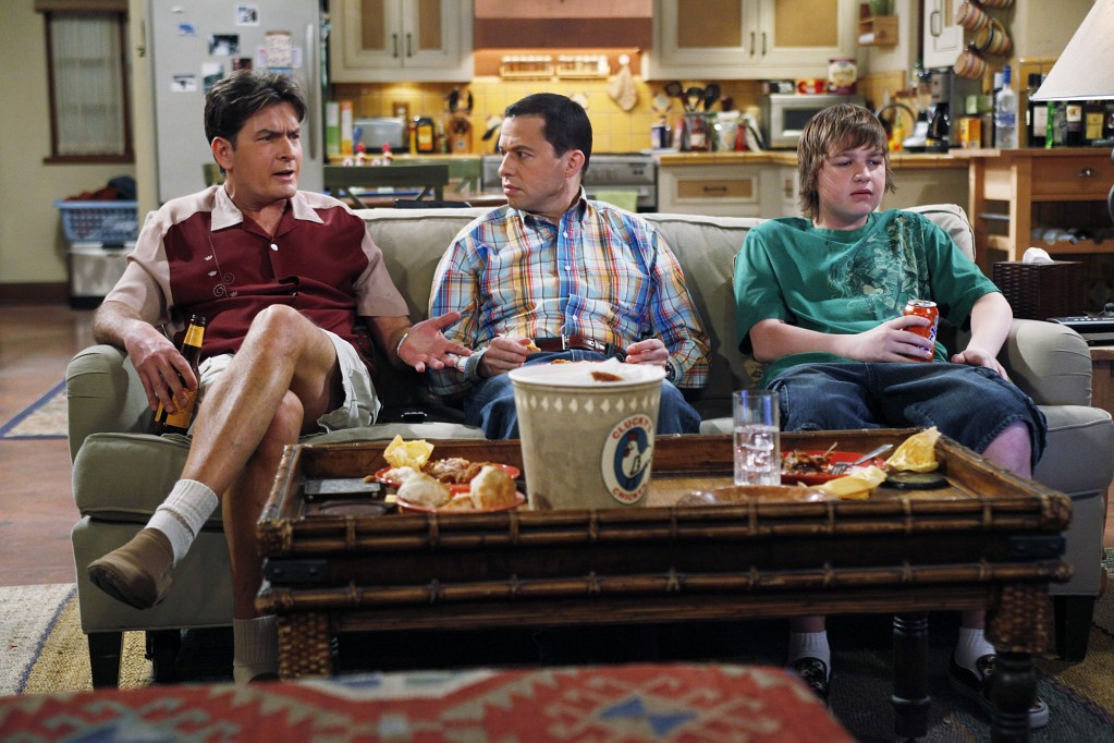 Two and a half men tv comedy ajánló.jpg