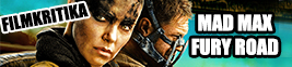 banner_filmkritika_madmaxfuryroad.jpg
