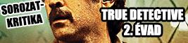 banner_sorozatkritika_truedetectives02.jpg