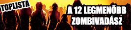 banner_toplista_zombivadasz.jpg