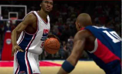 dHFEczFfSTZZVU0x_o_nba-2k13-usa-basketball-trailer.jpg
