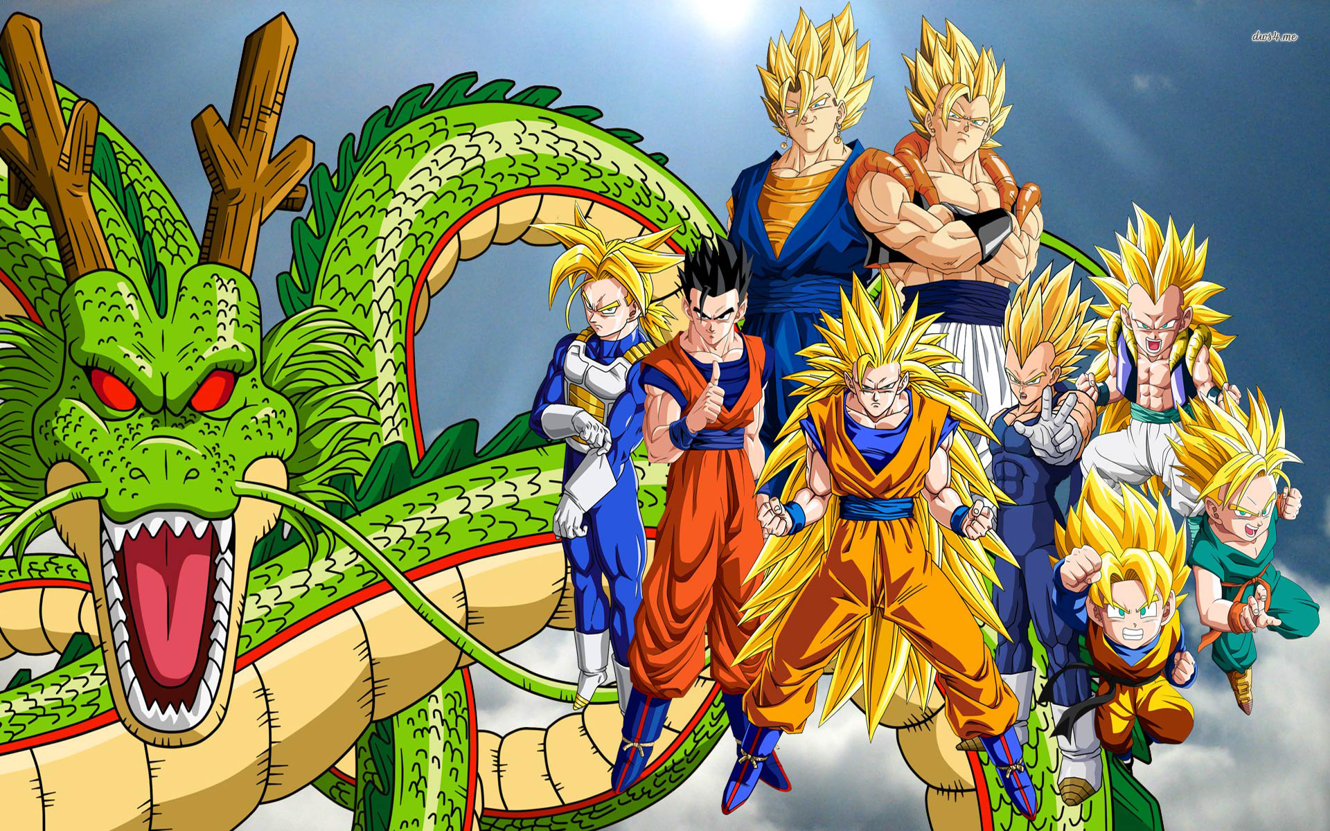 dragon_ball_super_promo.jpg
