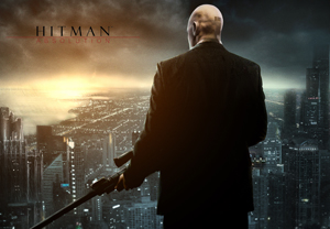hitman_absolution_promo_6.jpg