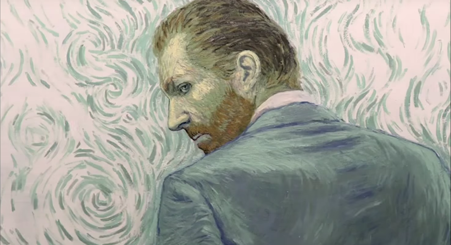 loving_vincent_promo_1.png