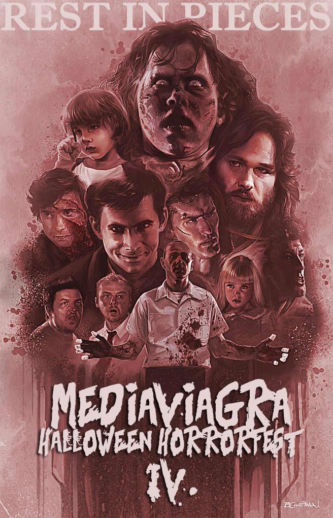mediaviagra_halloween_horrorfest_4_promo_1.jpg