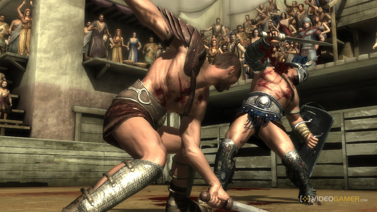 spartacus_legends_promo_1.jpg