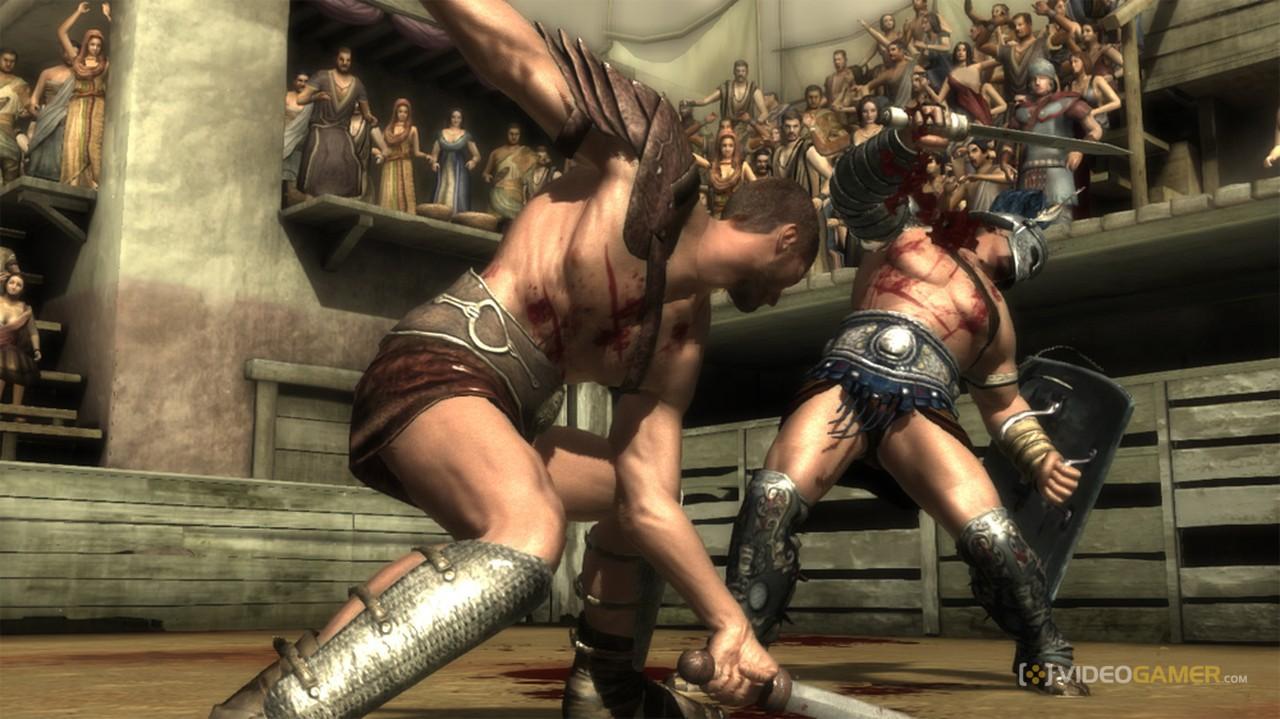 spartacus_legends_promo_1.jpg