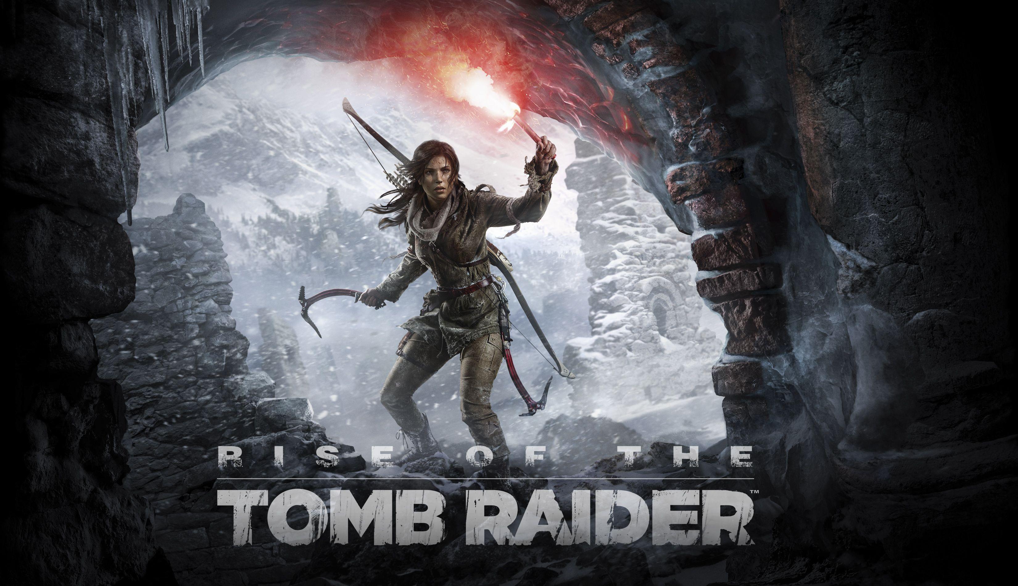 tomb_raider_25.jpg