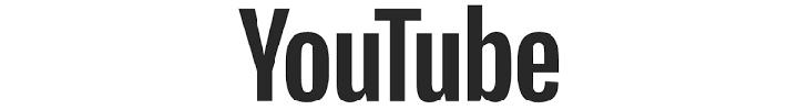 epsite_youtube.jpg