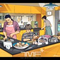Az ételek jövője és a jövő ételei