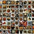 Eszel, iszol, fotózol?