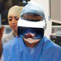 5 terület, ahol a virtuális valóság már ma átformálja az egészségügyet