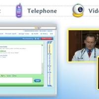 Online vizit orvosoddal!