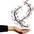 Személyre szabott genetika: milyen lesz a gyógyítás 10 év múlva?