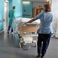 Íme a jövő kórháza