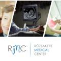 A Rózsakert Medical Center előrelép: RMC Smart Clinic