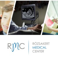 A Rózsakert Medical Center előrelép: RMC Smart Clinic