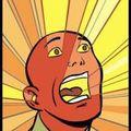 A felrobbanó fej szindróma