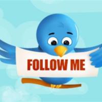 Mit kezdek 10 000 Twitter követővel?