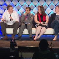 4 trend formálja a jövő orvosi konferenciáit