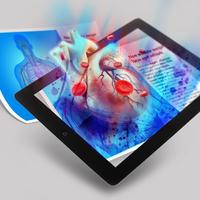 10 technológia változtatja meg a gyógyszeripart