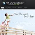Újra köptem: Pathway Genomics