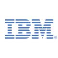 Az orvoslás jövője az IBM szemszögéből: Interjú!