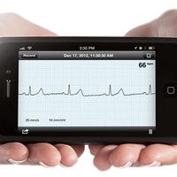 Új Digitális Medicina Workshop!
