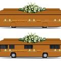 A transzhumanista busz