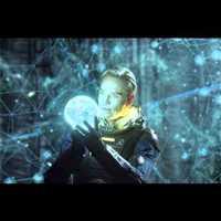 A 10 legjobb science fiction film a jövő orvoslásáról