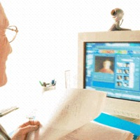 TeleStroke: Neurológus a vonalban