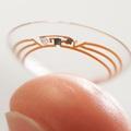 A Google digitális kontaktlencséje lehet a cukorbetegek legújabb segítője