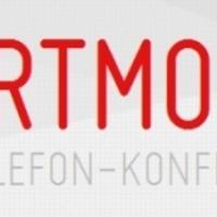 Smartmobil 2012: Mobil forradalom a gyógyászatban