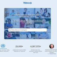 A vadonatúj Webicina.com!