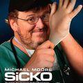 Sicko: betegeskedő nemzetek