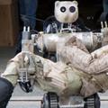 9 izgalmas tény az orvosi robotokról