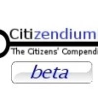 Felvettek a Citizendumba