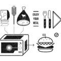 Az ételszkennerek lenyűgöző világa – megállapíthatók az összetevők ilyen eszközökkel?