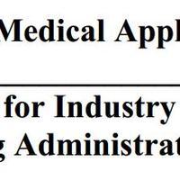 Orvosi Mobilalkalmazások: FDA irányelvek